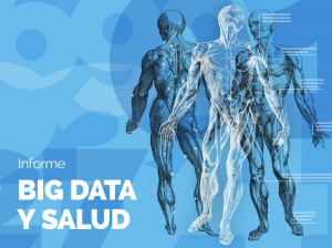 Informe Big Data y salud