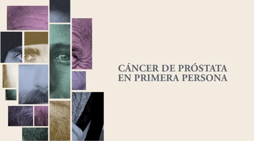 cancer_de_prostata