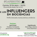 influencers_biociencias_3